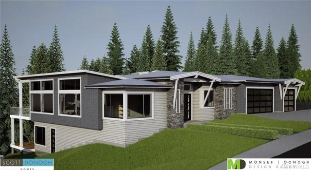 25007 SE Old Black Nugget Road Rd, Issaquah, WA 98027 (#1220725) :: The DiBello Real Estate Group
