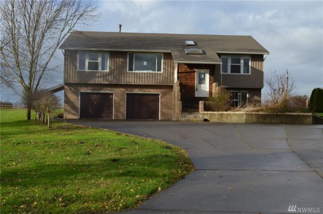 5201 Defiance Dr, Bellingham, WA 98226 (#1220793) :: Ben Kinney Real Estate Team