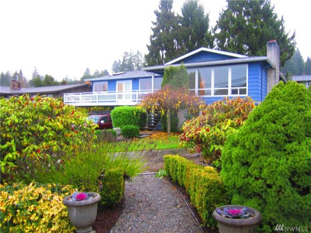 402 Olympic Ave, Edmonds, WA 98020 (#1220859) :: Windermere Real Estate/East