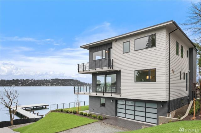 10200 Rainier Ave S, Seattle, WA 98178 (#1221007) :: Homes on the Sound