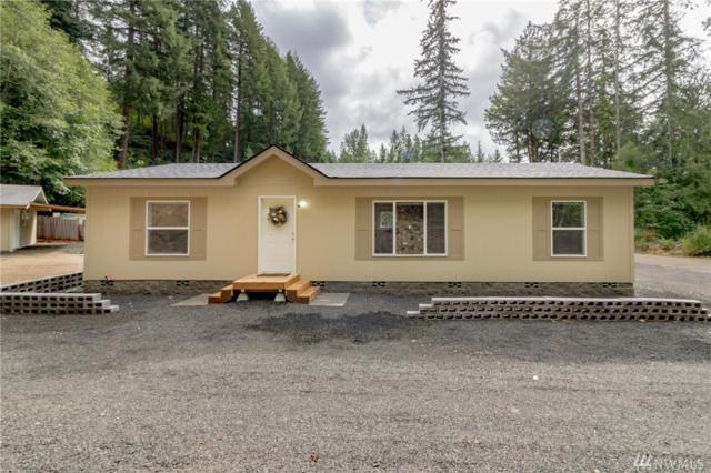 1900 NE Mission Creek Rd, Belfair, WA 98528 (#1221142) :: Homes on the Sound