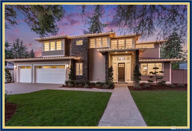 11031 104th Ave NE, Kirkland, WA 98033 (#1221642) :: Homes on the Sound