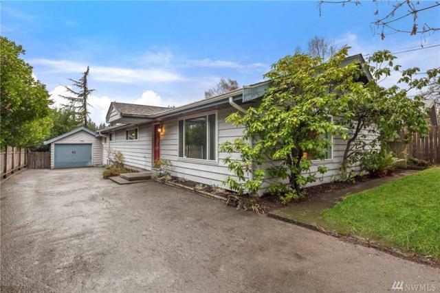 15511 15th Ave NE, Shoreline, WA 98155 (#1221866) :: Keller Williams Realty Greater Seattle