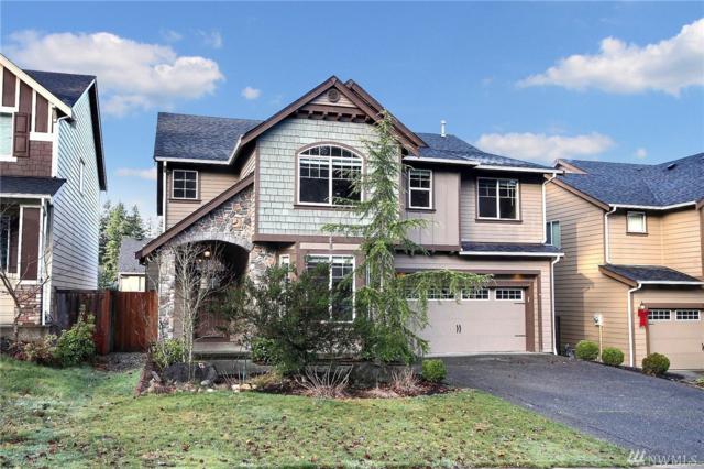20530 95th Av Ct E, Graham, WA 98338 (#1221940) :: Mosaic Home Group