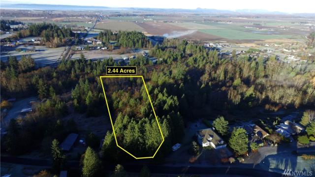 20968 Hermway Heights Dr, Mount Vernon, WA 98274 (#1222184) :: Keller Williams Western Realty