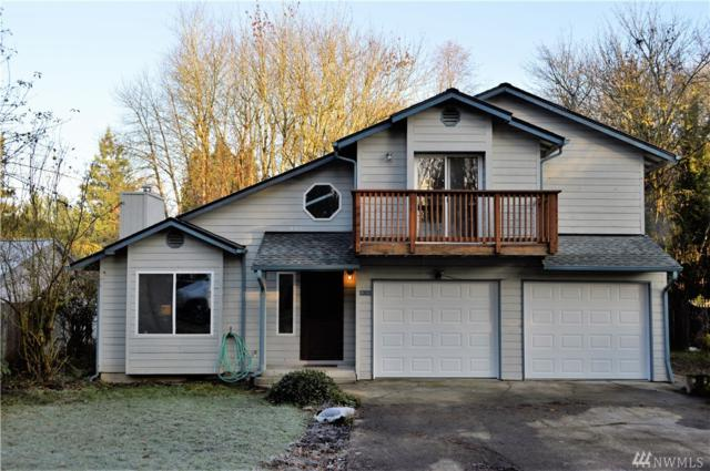 1312 22nd Ave SE, Olympia, WA 98501 (#1222499) :: Homes on the Sound