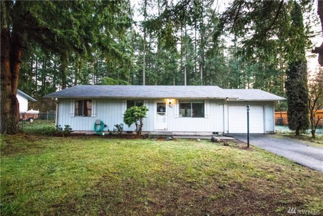 9433 White Fir Dr NE, Lacey, WA 98516 (#1222594) :: Keller Williams Realty