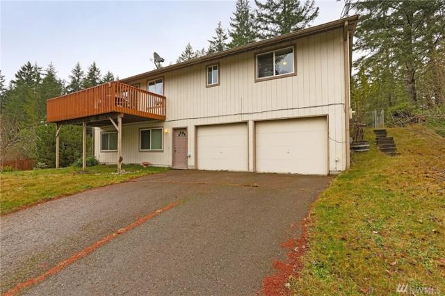 1000 E Trails End Dr, Belfair, WA 98528 (#1222689) :: Brandon Nelson Partners