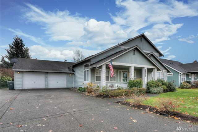 15618 67th St Ct E, Sumner, WA 98390 (#1222816) :: Priority One Realty Inc.