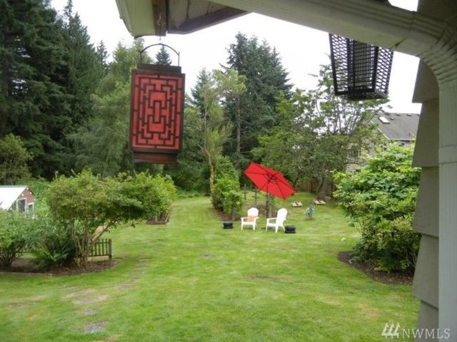 19813 23rd Dr SE, Bothell, WA 98012 (#1222888) :: Homes on the Sound
