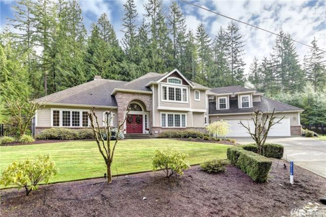 15118 262nd Ave SE, Issaquah, WA 98027 (#1222896) :: The DiBello Real Estate Group