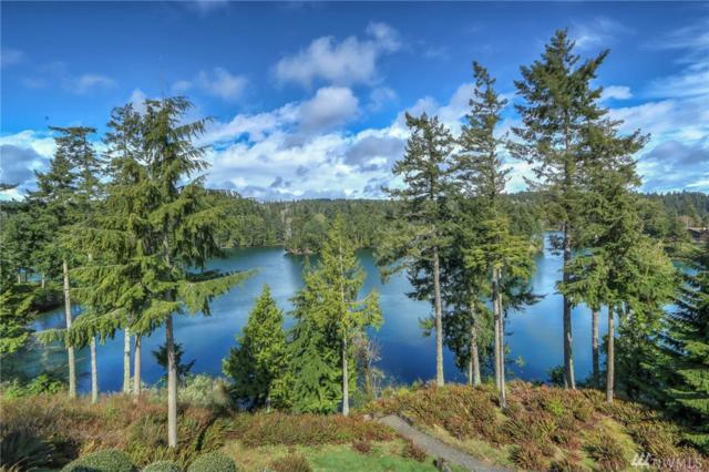 82 Driftwood Ct, Port Ludlow, WA 98365 (#1222929) :: Homes on the Sound