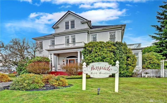 2201 Rucker Ave, Everett, WA 98201 (#1223207) :: Homes on the Sound