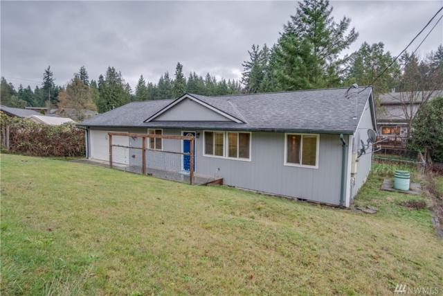 12942 Cedar Ave NW, Poulsbo, WA 98370 (#1223337) :: Better Homes and Gardens Real Estate McKenzie Group