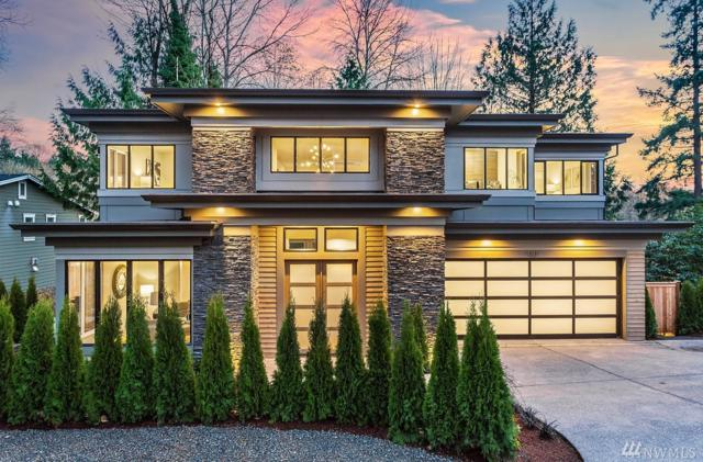 10812 102nd Ave NE, Kirkland, WA 98033 (#1223357) :: Homes on the Sound