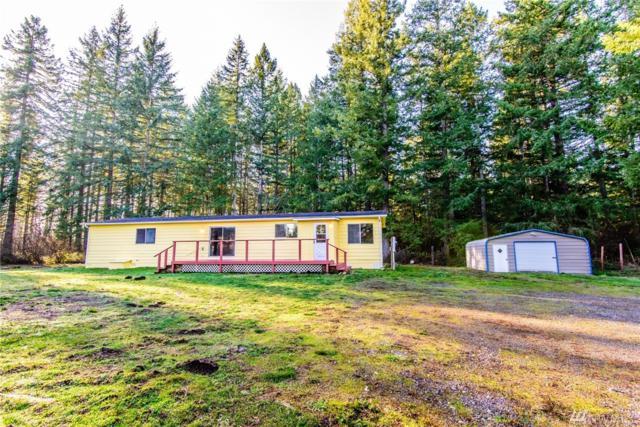 15515 Lawrence Lake Rd SE, Yelm, WA 98597 (#1223479) :: Homes on the Sound