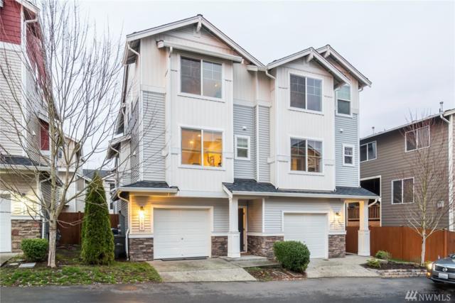 Everett, WA 98208 :: Pickett Street Properties