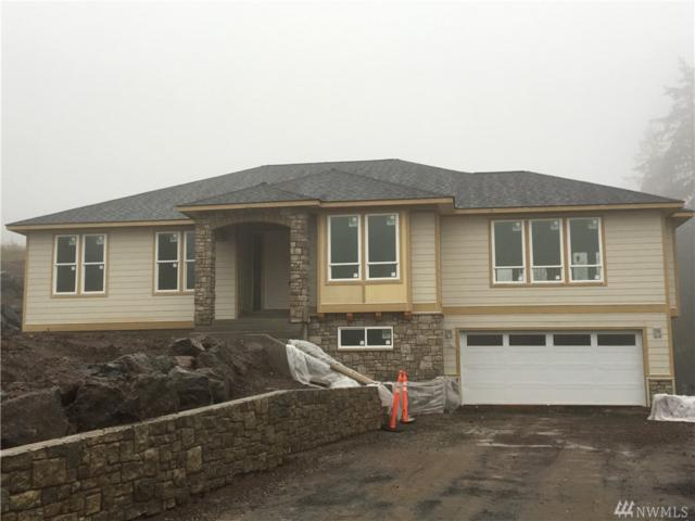 36 Bentley Dr, Kelso, WA 98626 (#1223538) :: Homes on the Sound