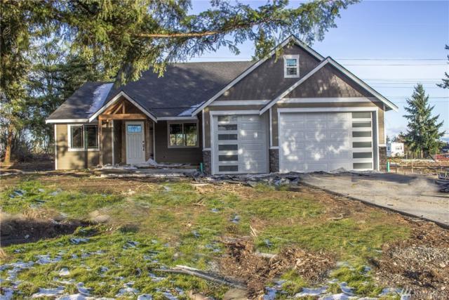 6513 44th Ave E, Tacoma, WA 98443 (#1223914) :: Homes on the Sound