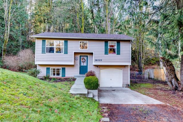 26325 Edgewater Place NW, Poulsbo, WA 98370 (#1223921) :: Keller Williams - Shook Home Group