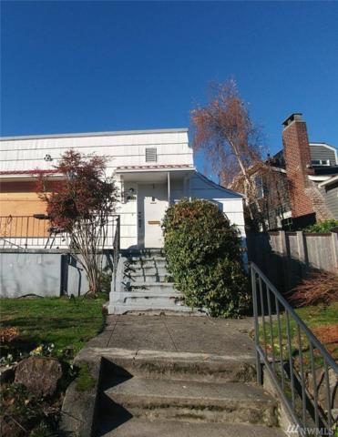 7419 Keen Wy N, Seattle, WA 98103 (#1224197) :: Pickett Street Properties