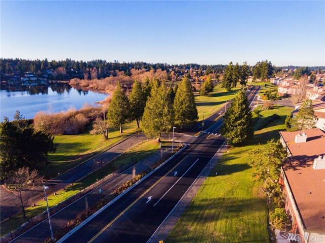 23509 Lakeview Dr A206, Mountlake Terrace, WA 98043 (#1224279) :: The Torset Team