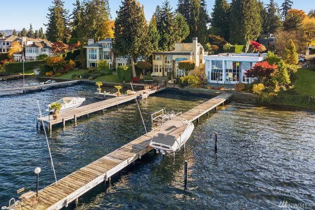 9202 SE 33rd Place, Mercer Island, WA 98040 (#1224502) :: Keller Williams Realty Greater Seattle