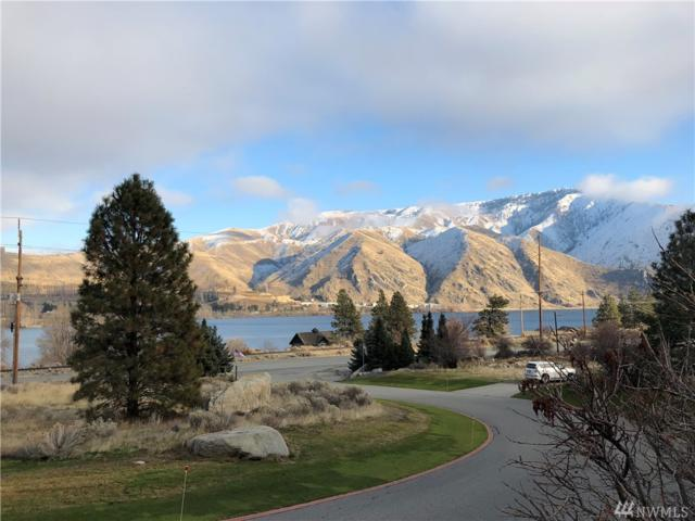 15302 Lakeview St, Entiat, WA 98822 (#1224676) :: Nick McLean Real Estate Group