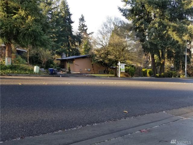 4457 119th Ave SE, Bellevue, WA 98006 (#1224798) :: Icon Real Estate Group