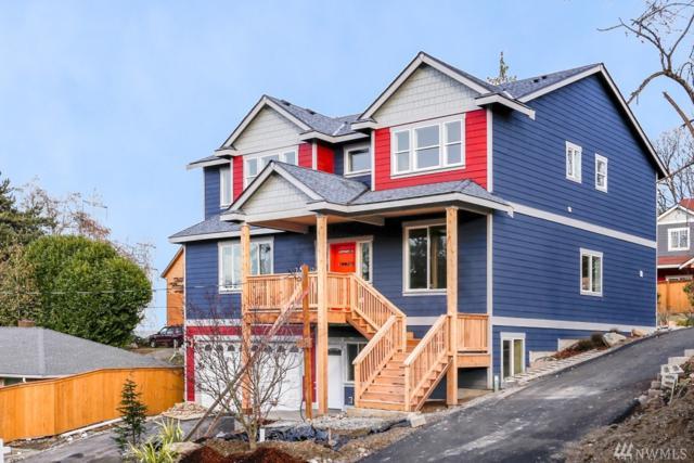 9726 Beacon Ave S, Seattle, WA 98118 (#1224929) :: The DiBello Real Estate Group