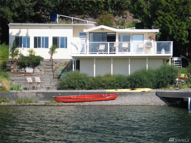 672 W Lake Sammamish Pkwy NE, Bellevue, WA 98008 (#1224946) :: Ben Kinney Real Estate Team