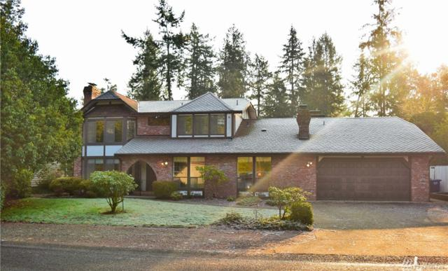 7118 Turquoise Dr SW, Lakewood, WA 98498 (#1225288) :: Mosaic Home Group