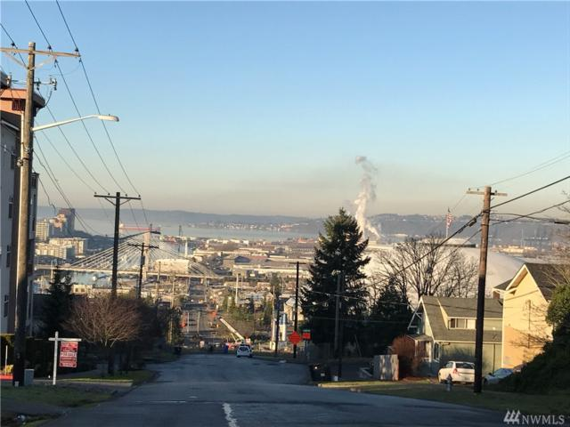 401 E Wright Ave, Tacoma, WA 98404 (#1225383) :: Keller Williams Realty