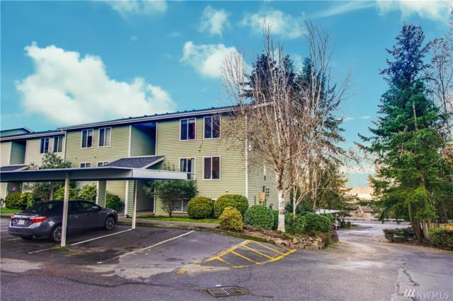 4189 W Lake Sammamish Pkwy SE B210, Bellevue, WA 98008 (#1225480) :: Keller Williams Western Realty