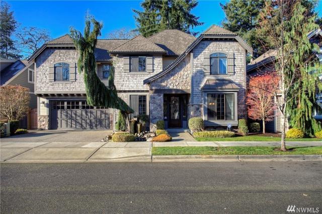 6412 86th Ave W, University Place, WA 98467 (#1225581) :: Mosaic Home Group