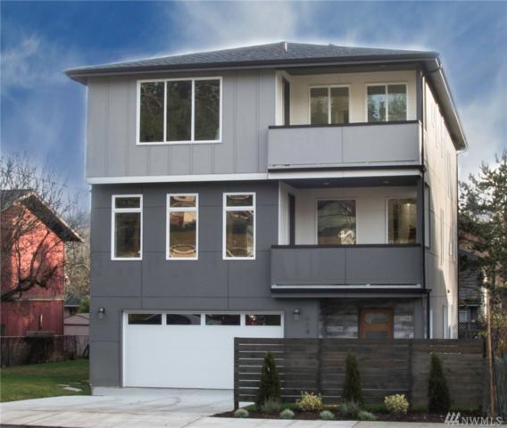 614 28th Ave E, Seattle, WA 98112 (#1225646) :: Homes on the Sound