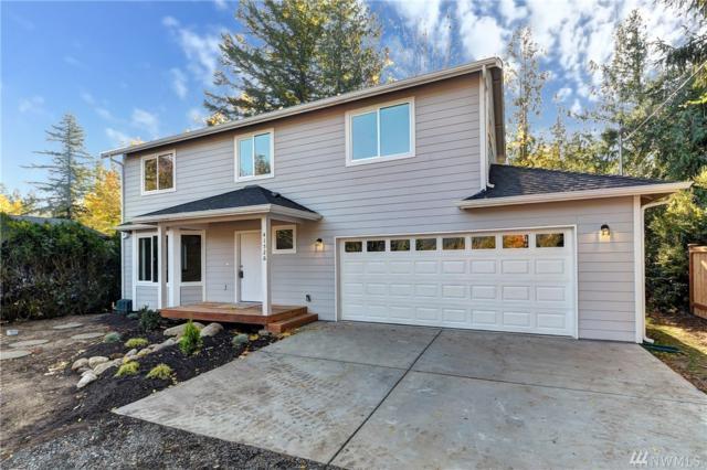 41329 Gold Bar Blvd, Gold Bar, WA 98251 (#1225815) :: Homes on the Sound