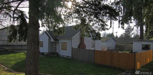 10708 Park Ave S, Tacoma, WA 98444 (#1226014) :: Keller Williams Western Realty