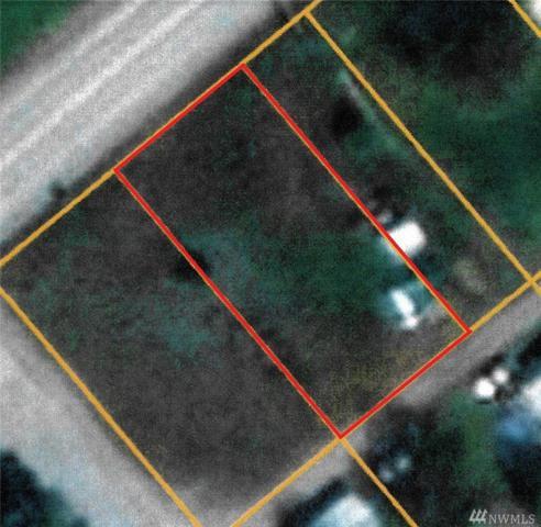 0 N Old Highway 97 Hwy N, Malott, WA 98829 (#1226104) :: Homes on the Sound
