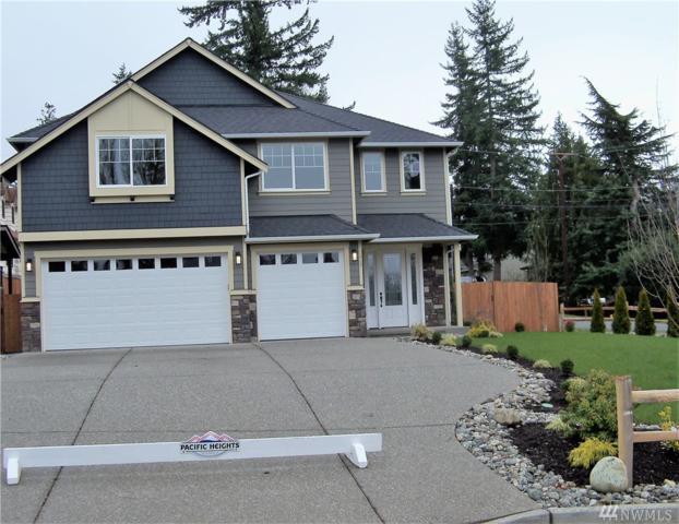 3917 Serene Way, Lynnwood, WA 98087 (#1226122) :: Keller Williams - Shook Home Group