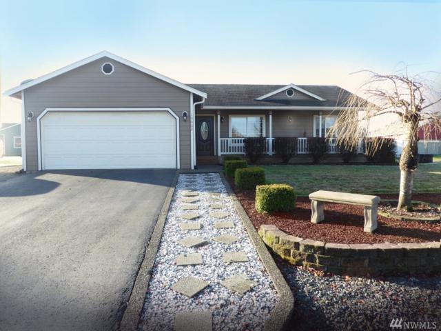 19902 Tahoma Rd, Rochester, WA 98579 (#1226240) :: Northwest Home Team Realty, LLC