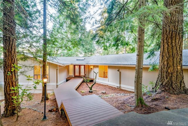 25612 SE Tiger Mt Rd, Issaquah, WA 98027 (#1226533) :: Tribeca NW Real Estate
