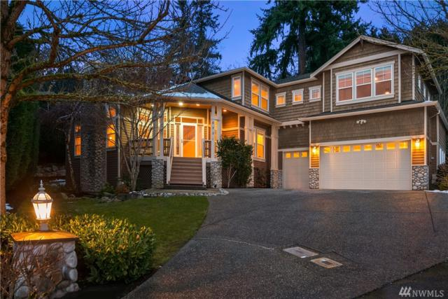 6321 NE 130th Place, Kirkland, WA 98034 (#1226547) :: Homes on the Sound