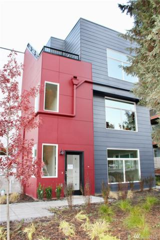3424 Renton Place S, Seattle, WA 98144 (#1226558) :: Icon Real Estate Group