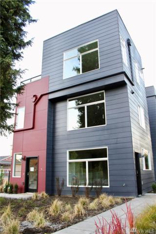 3426 Renton Place S, Seattle, WA 98144 (#1226559) :: Icon Real Estate Group