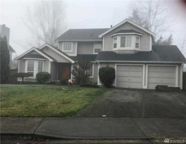 34721 9th Place SW, Federal Way, WA 98023 (#1226577) :: Morris Real Estate Group