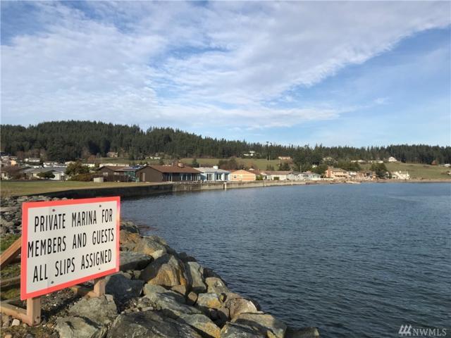 2234 Mariners Way, Oak Harbor, WA 98277 (#1226632) :: Northern Key Team