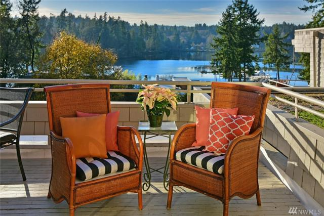 561 Winslow Wy W, Bainbridge Island, WA 98110 (#1226655) :: Mike & Sandi Nelson Real Estate
