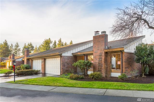 15930 NE 15th St, Bellevue, WA 98008 (#1226656) :: The Kendra Todd Group at Keller Williams