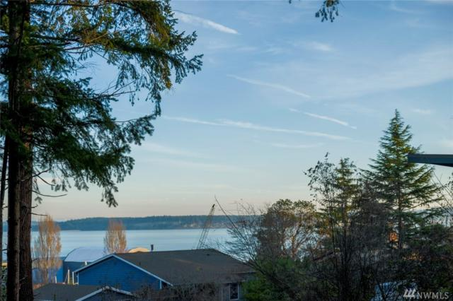 1105 Jackman St, Port Townsend, WA 98368 (#1226704) :: Tribeca NW Real Estate